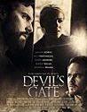 Devils Gate (2017)
