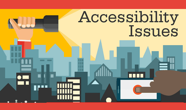 Make Your Website Accessible in 10 Minutes