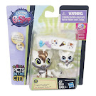Littlest Pet Shop Pet Pawsabilities Pets in the City Pets