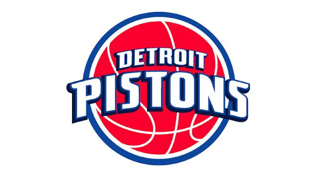 Pistons Hanya Menarik 9,528 Penggemar Untuk Pembuka Di Arena Baru