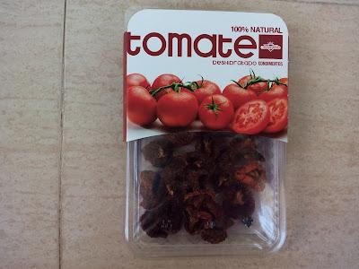 Trevijano-tomate-deshidratado