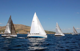 http://asianyachting.com/news/SubicBayIntRegatta/Subic_Bay_Cup_AY_Race_Report_2.htm