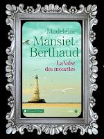 http://unpeudelecture.blogspot.com/2018/05/la-valse-des-mouettes-de-madeleine.html