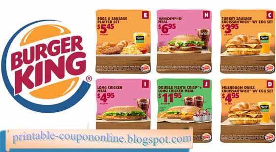 Erz coupons