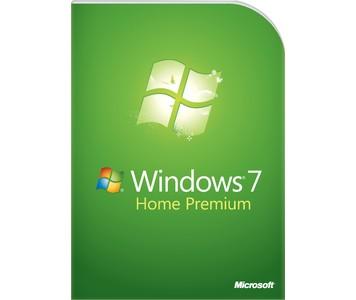Chip Windows 7 Home Premium