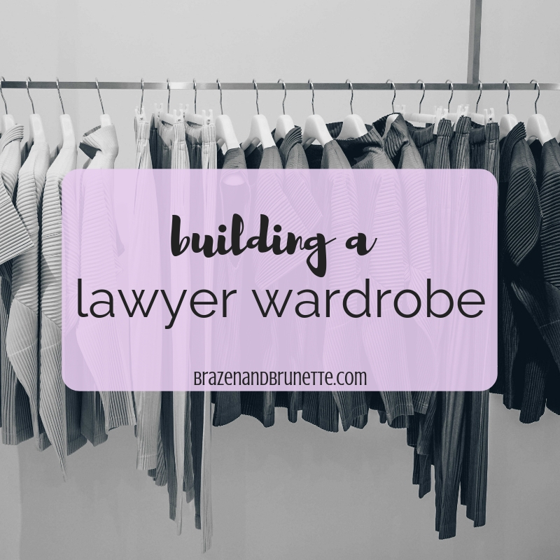 List Of Tips And Advice On Working With Lawyers