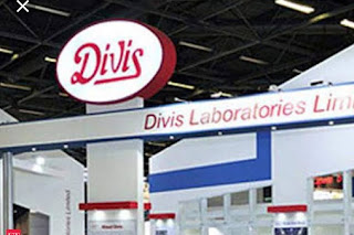 News of the day: Income-Tax Department raids Divi's Lab premises