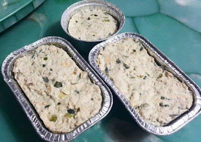 Resep Masakan Daging Sapi Cincang Kukus Yang Enak