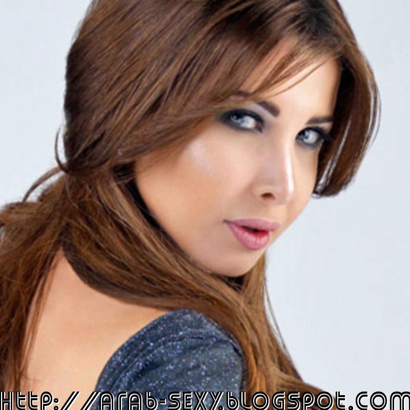 ajram nancy photo sexy jpg 422x640