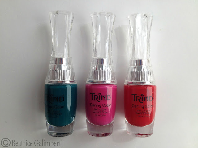 trind caring color_02