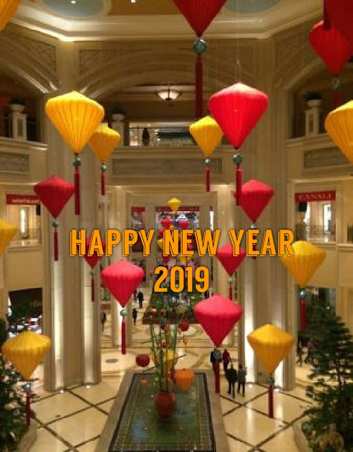 Chinese-New-Year-Decorations-idea