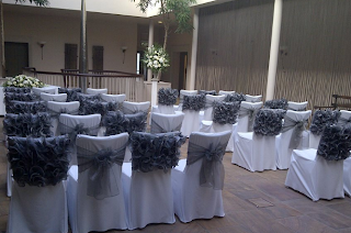 simply bows and chair covers newcastle leather conference room chairs & covers: 2013