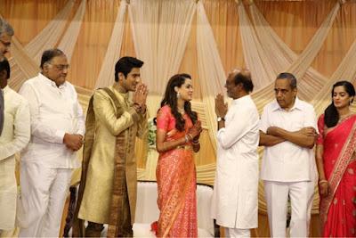 1510166810_rajinikanth-aparna-maitreyas-wedding