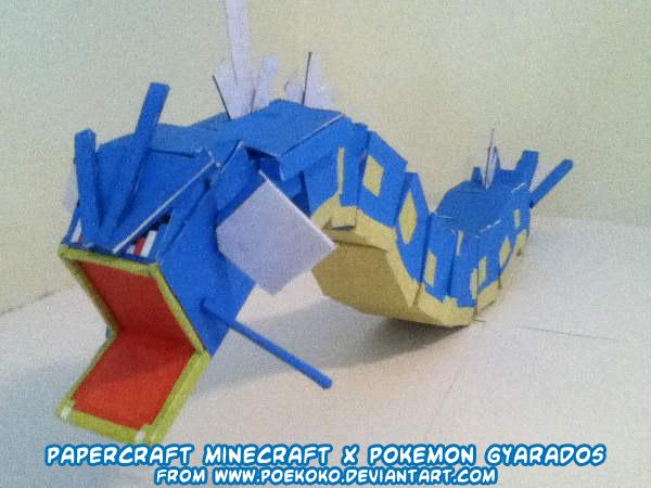 how to get gyarados in pokemon y