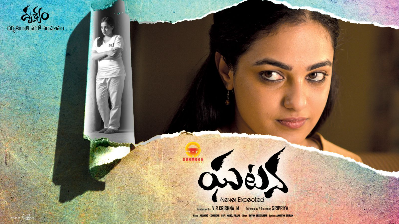 ghatana movie wallpapers-HQ-Photo-2