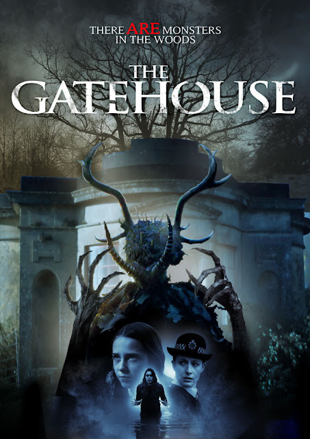 http://horrorsci-fiandmore.blogspot.com/p/the-gatehouse-official-trailer.html
