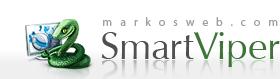 Markos Web