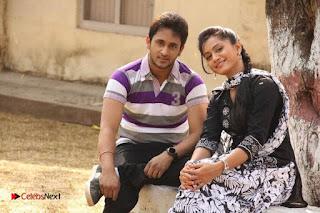 Manoj Nandam Smitika Acharya starring Ye Rojaithe Chusano Movie Stills  0006.jpg