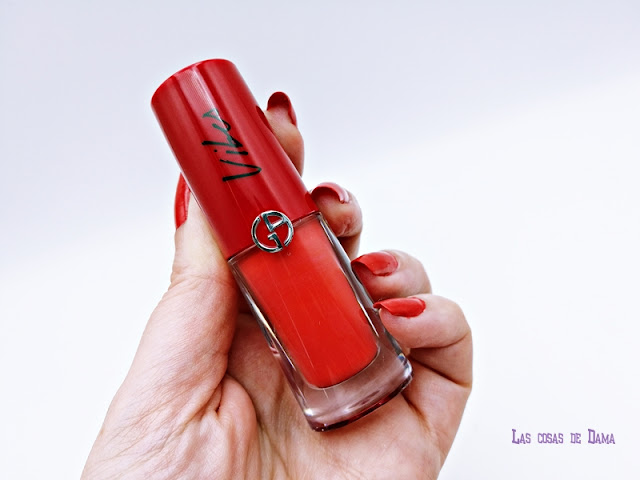 Día Internacional Beso kiss makeup lipstick liquid lipstick lipbalm belleza maquillaje labios Armani