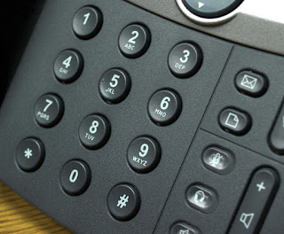 Call Center Voip - Promises Easy And Reliable Communication