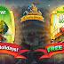 AoE Castle Siege Holiday Surprises