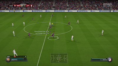 Fifa 16 Full Version Download