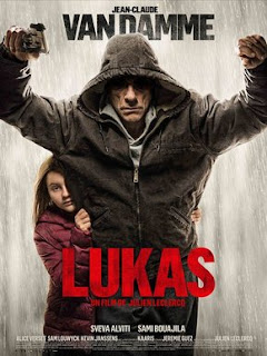 Lukas Legendado Online