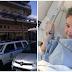 Χανιά: Νίκησε τον θάνατο ο 4χρονος που έπεσε από μπαλκόνι – Δάκρυα χαράς από την ενημέρωση των γιατρών