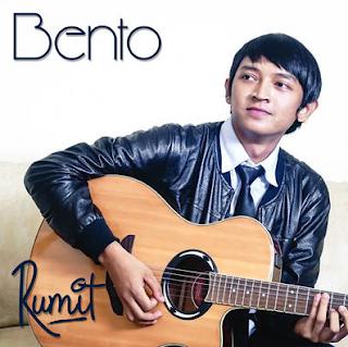 Bento - Rumit Mp3