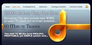 Invaluable Futures Trading Tips Which Any Trader Can Use