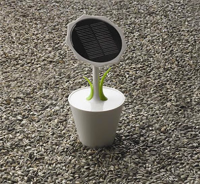 Coolest Solar Powered Camping Gadgets (15) 9