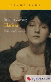 Clarissa / Stefan Zweig