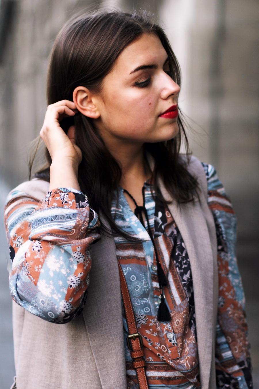 myberelinfashion espirt fashionblogger jasmin fatschild