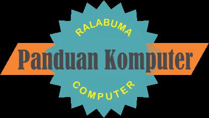Cara Mempercepat Loading Komputer dan Penyebabnya