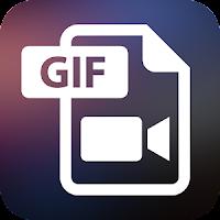 Mengubah Video Jadi GIF