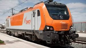 المكتب الوطني للسكك الحديدية : لائحة المدعوين لإجراء مباراة لتوظيف تقنيين متخصصين (195 منصب)  Oncf%2Bconcour%2B2018