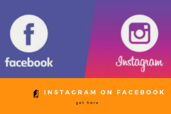 How To Add Instagram Button To Facebook Page<br/>