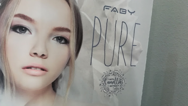 cosmoprof 2018 - faby pure_01