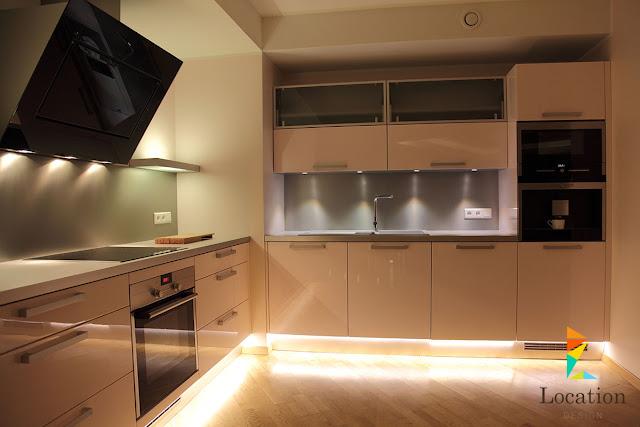 48c817ae6 Waleed Mohamed's Tumblr — مطابخ - kitchens 2017