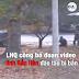 Bộ tư lệnh LHQ công bố đoạn video lính Triều Tiên đào tẩu bị bắn