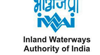 """IWAI के द्वारा वेब पोर्टल """"LADIS"""" लांच किया गया"""