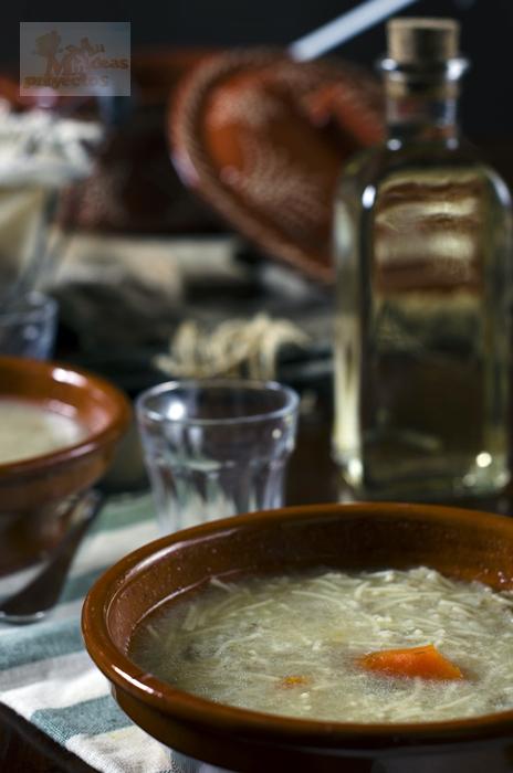 escudella-arroz-fideos4