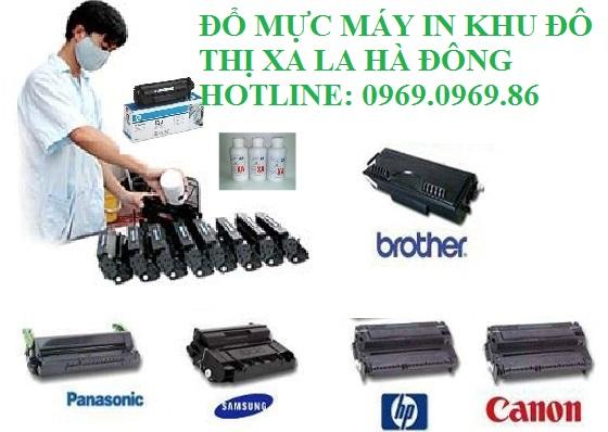 liên hệ : 0969.0969.86 - 0989.458.840