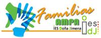 https://amapajimena.blogspot.com/