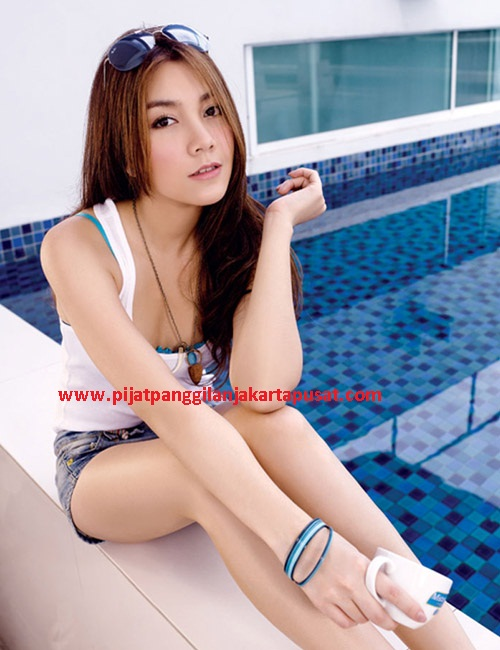 Jakarta outcall massage in hotel
