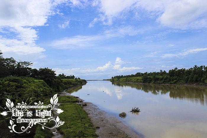 nikmatnya indonesia