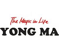Lowongan Kerja Teknisi Produk Yong Ma di Yong Ma - Semarang