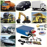 gps truk, gps rentcar, gps alat berat, gps kapal sungai, gps kendaraan proyek, gps kendaraan distribusi