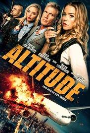 فيلم Altitude 2017 مترجم