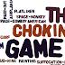 «Choking Games»: Φονικά παιχνίδια στο Διαδίκτυο - Πιθανόν η αιτία θανάτου της 16χρονης στη Γλυφάδα
